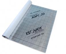 ISOVER STOPVAP 90