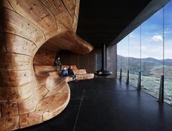 Drevostavby, stavby z dreva