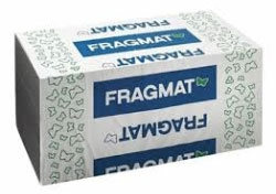 Zastavenie dodávok Fragmat XPS