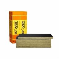ISOVER U Protect Slab 4.0 Alu1 Black Alu