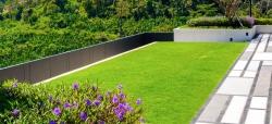 Dolezitost zelenej strechy