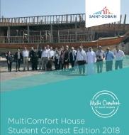 MCHSC 2018 Dubai