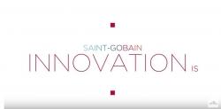Saint Gobain inovator