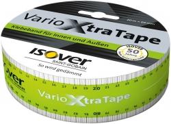 ISOVERVARIO® XtraTape