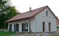 Pasívny dom roku 2018 v Českej Republike