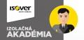 Program seminárov Izolačná akadémia