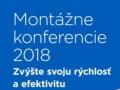 konferencie 2018