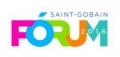 SG Forum 2016 Logo