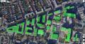 ISOVER-SK_Zelene-strechy