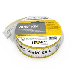 ISOVER VARIO® KB1