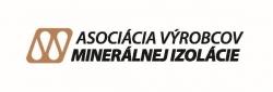 Asociácia výrobcov minerálnej izolácie