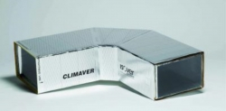 ISOVER CLIMAVER