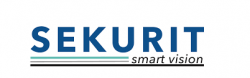 Logo Sekurit