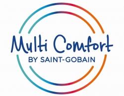 logo multi comfort
