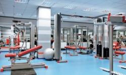 Zateplenie podlahy - mechanické parametre