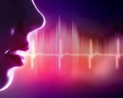 Vytvaranie zvuku a zvukovych stop