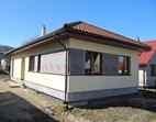 Energeticky pasivny dom v Senci