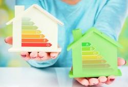 Pasivne rodinne domy - ekologicka výstavba