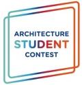 Architectural Student Contest logo