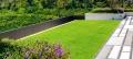 Vegetacne zelene strechy