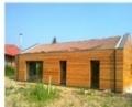 Drevostavba EcoBase Levoca