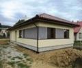 Ultranizkoenergeticka drevostavba rodinneho domu