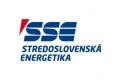 SSE Stredoslovenská energetika je partner ISOVER