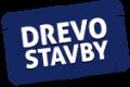 Zväz spracovateľov dreva Slovenskej republiky