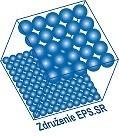 Združenie EPS SR je partner ISOVER