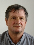 Prof. Ing. Jozef Stefko, CSc.