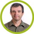 Ing. Branislav Paulovic