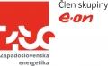 ZSE Západoslovenská energetika
